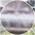 鑫诺斯工业清洗剂